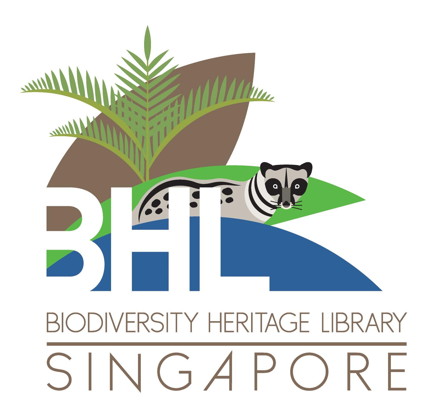 BHL Singapore