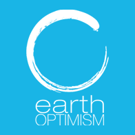 Earth Optimism