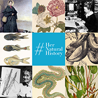 Women in Natural History